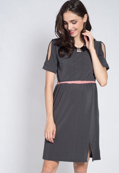 Beautiful Dreams Nursing Dress