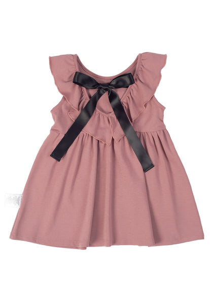 Valisa Girl Dress