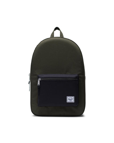 Settlement Backpack - Herschel - All In Store