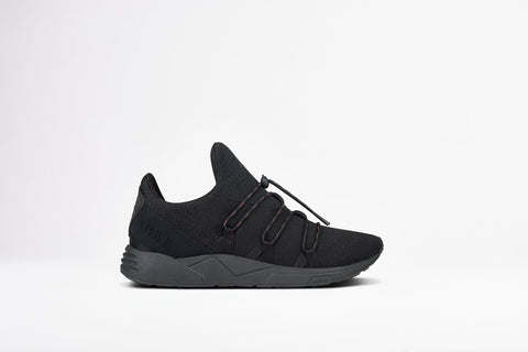 Scorpitex S-E15 Black Sunset - Arkk Copenhagen - All In Store