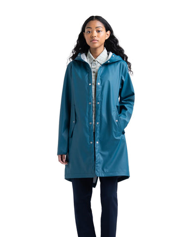 Herschel-FISHTAIL PARKA-40002-00124-Jackets