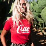 Ciao Classic - Colourful Rebel - All In Store