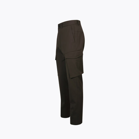Harolds Trousers - Holzweiler - All In Store
