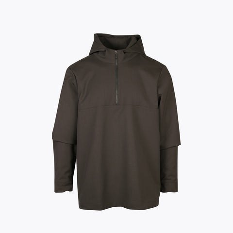 Arve Shirt - Holzweiler - All In Store