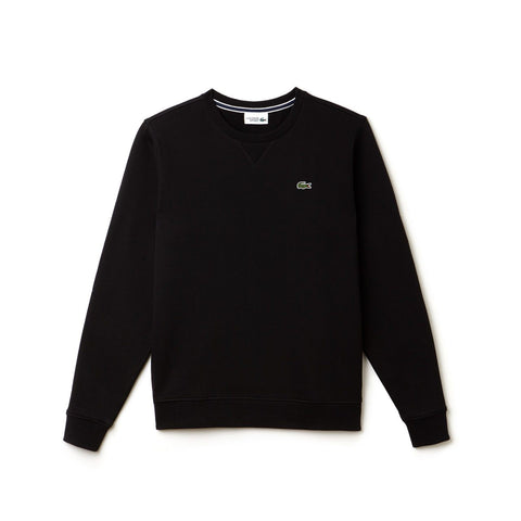 SPORT CREW NECK - Lacoste - All In Store