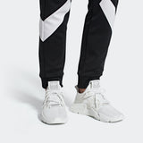 Adidas Originals-Prophere-B37454-Sneakers