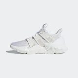 Prophere - Adidas Originals - All In Store