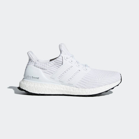 Adidas Originals-Ultra Boost-bb6308-Sneakers