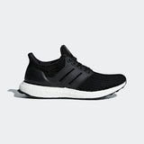Adidas Originals-Ultra Boost-bb6149-Sneakers