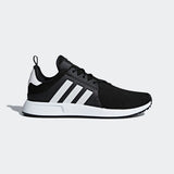 Adidas Originals-X-PLR-CQ2405-Sneakers