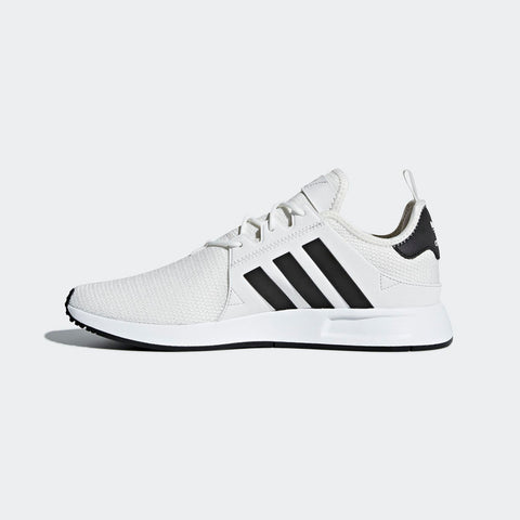 adfaf3e73136c X-PLR - CQ2406 - Adidas Originals Sneakers at All In Store Size 41 1 3