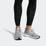 Adidas Originals-Ultra Boost-bb6167-Sneakers