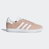 Adidas Originals-Gazelle-B41660-Sneakers
