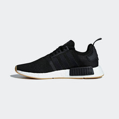 Adidas Originals-NMD R1-B42200-Sneakers