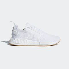 Adidas Originals-NMD R1-D96635-Sneakers