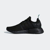 NMD R1 - Adidas Originals - All In Store