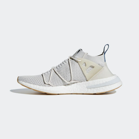 ARKYN PRIMEKNIT - Adidas Originals - All In Store