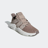 Adidas Originals-Prophere Vapour-B37451-Sneakers