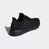 Adidas Originals-Swift Run-AQ0863-Sneakers