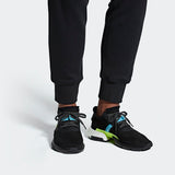 POD-S3.1 - Adidas Originals - All In Store