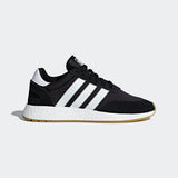 Adidas Originals-I-5923-D97344-Sneakers