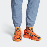 Adidas Originals-Yung-1-B37613-Sneakers