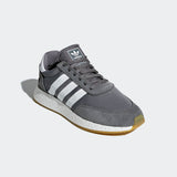 Adidas Originals-I-5923-D97345-Sneakers