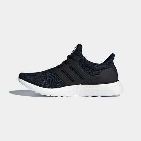 6090150490b0d ULTRABOOST PARLEY - AC7836 - Adidas Originals Sneakers at All In ...