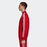 Adidas Originals-SST TRACK JACKET-DH5824-Jackets