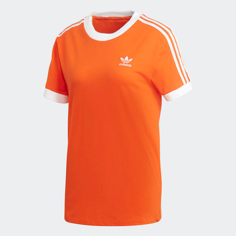 3-STRIPES TEE - Adidas Originals - All In Store