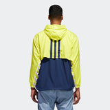 Adidas Originals-AUTHENTICS WINDBREAKER-DH3842-Jackets