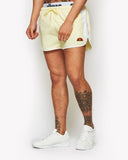 Ellesse-NASELLO SHORTS YELLOW-shx03610-Shorts