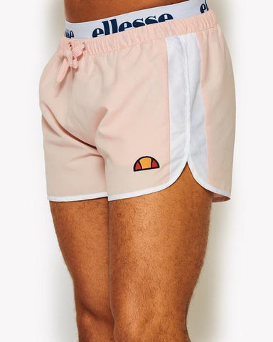 NASELLO SHORTS PINK