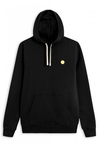 WoodWood-Double A Jenn hoodie--Hoodies