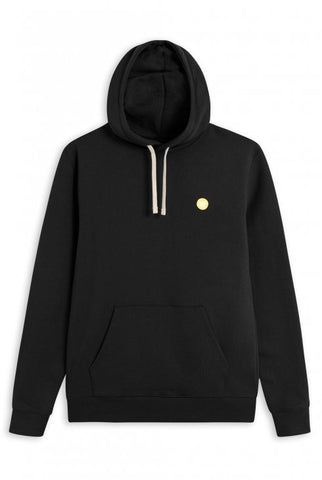 Double A Ian hoodie - WoodWood - All In Store