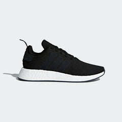 Adidas Originals-NMD_R2-BY9917-Sneakers