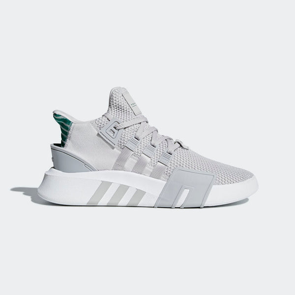 EQT Basketball ADV Shoes/Grey / Grey/CQ2995