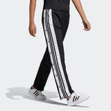 Adidas Originals-ADIBREAK TRACK PANTS-cv8276-Pants