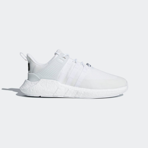 EQT Support 93/17 GTX Shoes/Running White / Running White / Running White(DB1444)