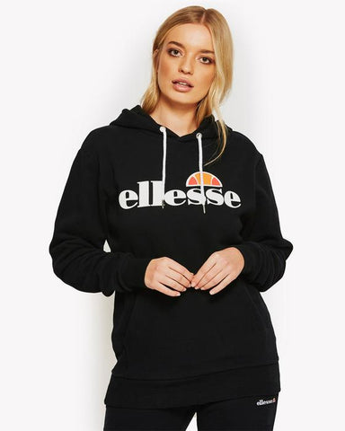 Torices Hoody - Ellesse - All In Store
