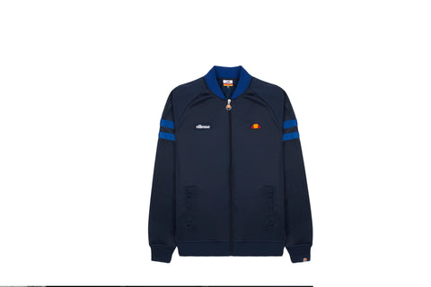 EL ROMEO - Ellesse - All In Store