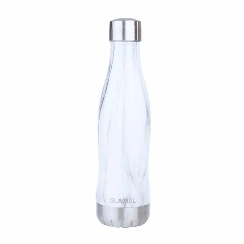 GLACIAL White Marble 400ml - Glacial - All In Store