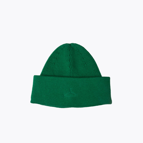 MARGAY BEANIE - Holzweiler - All In Store