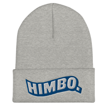 Load image into Gallery viewer, the himbo beanie.