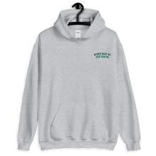Load image into Gallery viewer, the fishin' hoodie.