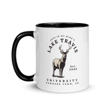 Load image into Gallery viewer, the deer mug.