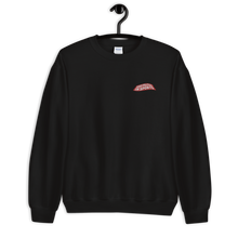 Load image into Gallery viewer, the sports sweatshirt.