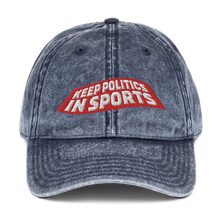 Load image into Gallery viewer, the sports hat.