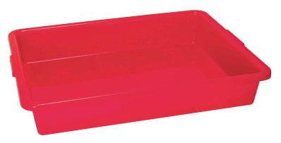 Lab Tray - Large