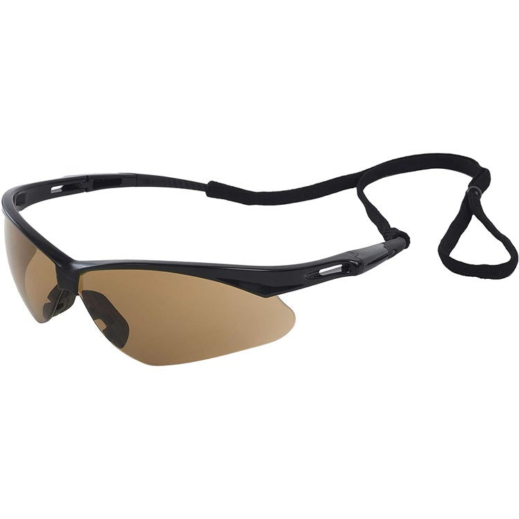 Octane Protective Glasses w/ Traffic Signal Recognition Lens